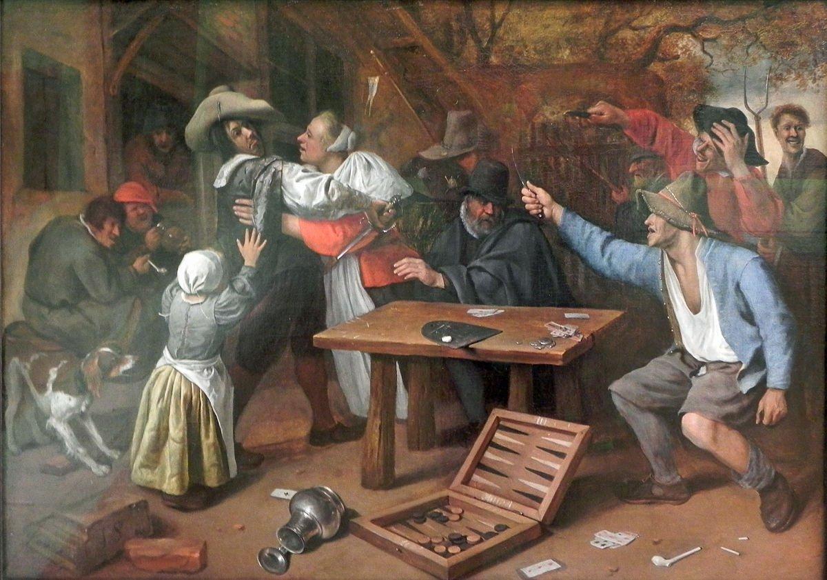 драки на ножах ножевой бой история италия отвратительные мужики disgusting men
